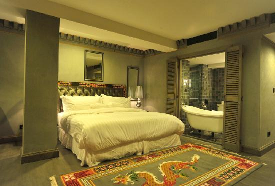 https://globaltravelexchange.com/public/upload/hotel/hoteId_225812/36_11511601868.jpg