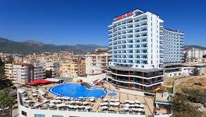 Diamond Hills Resort