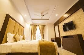La Savanna Resort by DL Hotels