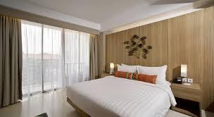 4N Splendid Bali Tour
