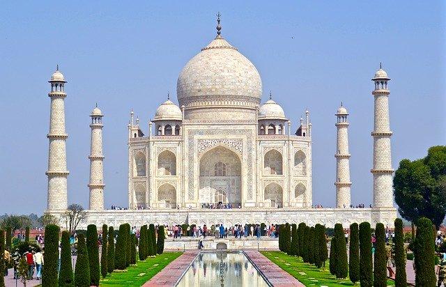 Overnight Agra