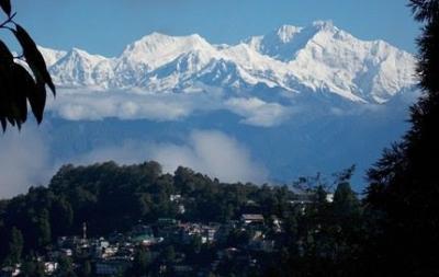 Sikkim & Darjeeling Pack...